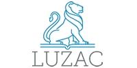 Luzac Alkmaar