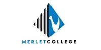 Merletcollege