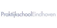 Praktijkschool Eindhoven