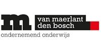 Van Maerlant