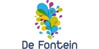 De Fontein Texel