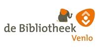de Bibliotheek Venlo (VO)