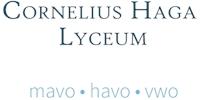 Cornelius Haga Lyceum