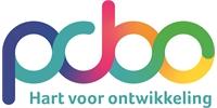 CBS Beatrix