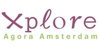 Xplore - Agora Amsterdam