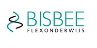 Bisbee Flexonderwijs
