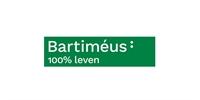 Stichting Bartiméus