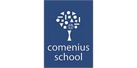 Comeniusschool