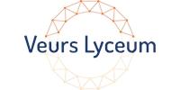 Veurs Lyceum