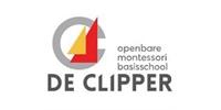 De Clipper