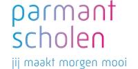 Parmant Scholen