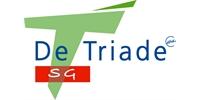 SG De Triade