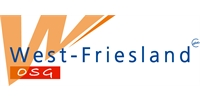 OSG West-Friesland