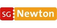 SG Newton