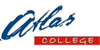 Atlas College