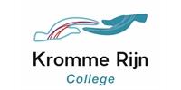 Kromme Rijn College