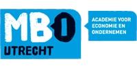 Academie voor Economie en Ondernemen
