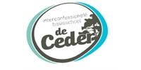 De Ceder