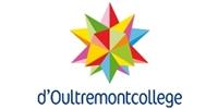 OMO SG De Langstraat - d'Oultremontcollege