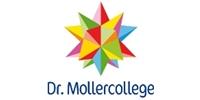 OMO SG De Langstraat - Dr. Mollercollege