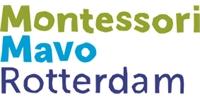 Montessori Mavo Rotterdam