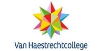OMO SG De Langstraat - Van Haestrechtcollege