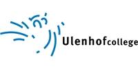 't Beeckland, Regionaal vmbo Vorden Zutphen