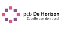PCB De Horizon