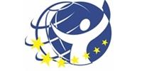 World Leading Schools Association
