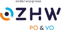 Stichting OZHW voor PO en VO Barendrecht