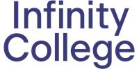 Infinity College Rotterdam