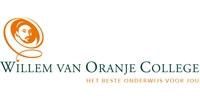 Willem van Oranje College