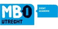 Event Academie