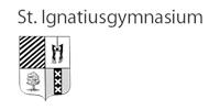 St Ignatiusgymnasium