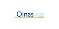 Samenwerkingsverband VO Qinas