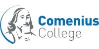Comenius College Krimpen