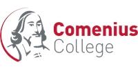 Comenius College Nieuwerkerk