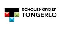 OMO Scholengroep Tongerlo
