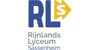 Rijnlands Lyceum Sassenheim