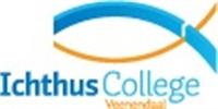 Ichthus College