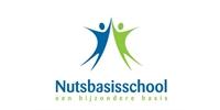 Nutsbasisschool Voorschoten