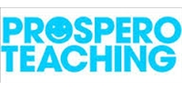 Prospero Teaching London