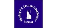 Rooms Katholiek Centraal Schoolbestuur