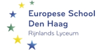 European School of The Hague Secondary