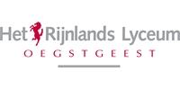 Rijnlands Lyceum Oegstgeest