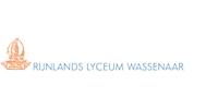 Rijnlands Lyceum Wassenaar