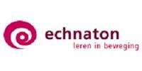 OSG Echnaton