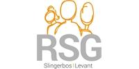 RSG Slingerbos | Levant