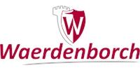 SG De Waerdenborch
