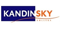 Kandinsky College Nijmegen